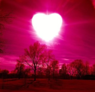heartfullmoonself-love