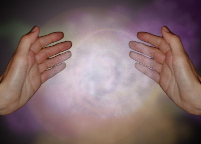 hands-1461555427fAd