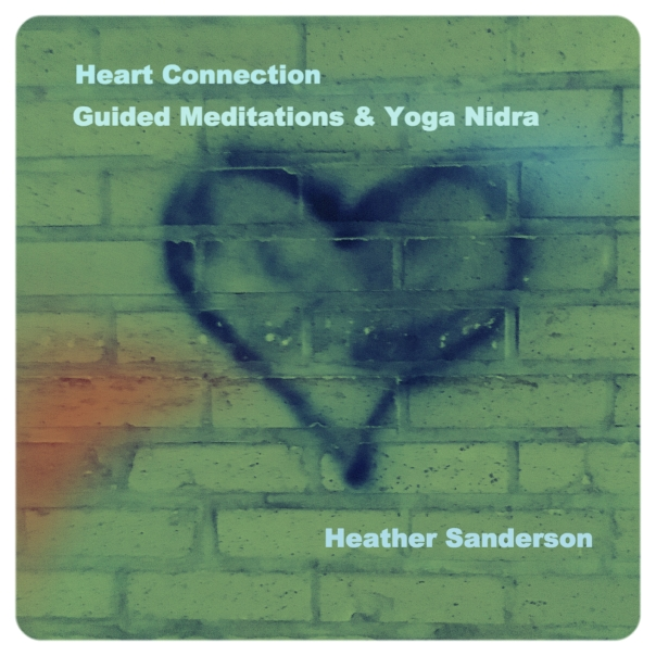 Heart Connection Album