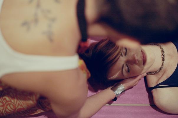 massage-835468_1920