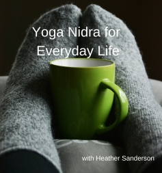 Yoga Nidra for Everyday Life Final