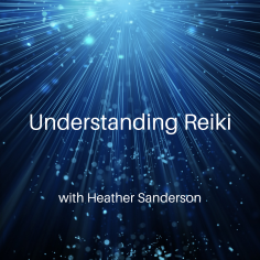 Understanding Reiki (1)