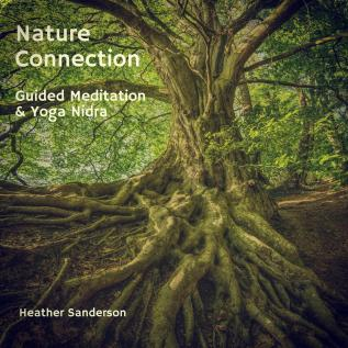 Nature Connection Album