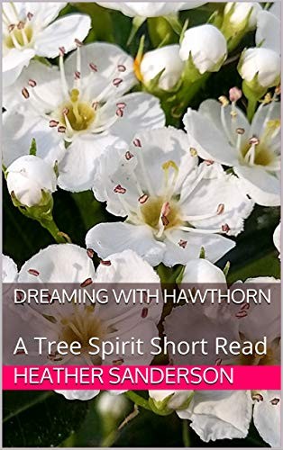DreamingwithHawthorn