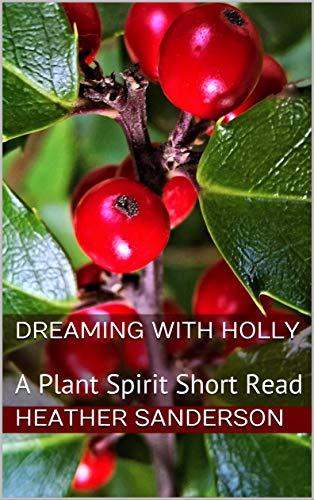 DreamingwithHolly
