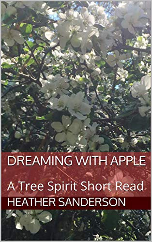 dreamingwithapple