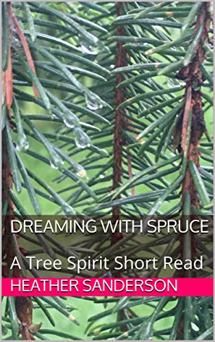 dreamingwithspruce